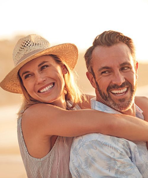 Paare Die Angst Vor Der Ehe Haben Die Angst Vor Der Ehe Wird Oft Von Sozialen Faktoren Oder Gedanken Beeinflusst Sie Kann Sich Als Phob Angst Ehe Keine Angst