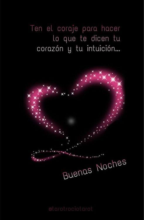 Buenas Noches Mi Amor Video Whatsapp Buenas Noches Amor Mio