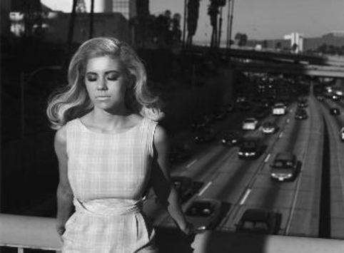 Marina And The Diamonds / January 19, 2013 / Gagarin