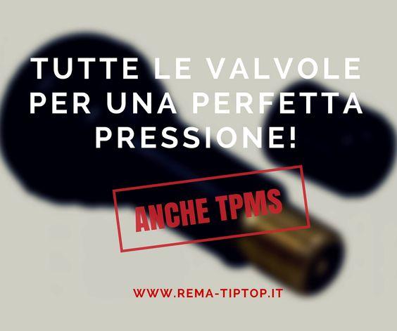 Valvole #rematiptop  #valvole #camionisti #carrozzieri #meccanici #auto #biciclette #motociclette #italy #madeinitaly