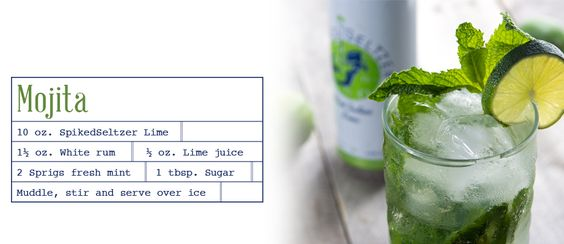 SpikedSeltzer: All Natural, Low Carb, and Gluten Free