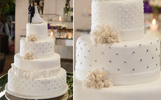 Base de isopor para vela de bolo pesquisa google bolos - Base de vela ...