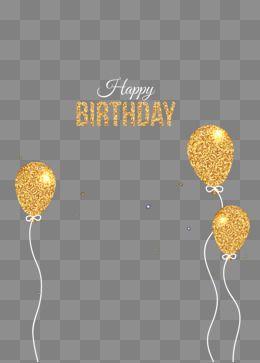 Cumpleanos Png Imagenes Transparentes Vectores Y Archivos Psd Descarga Gratuita En Pngtree Snapchat Birthday Filter Birthday Clipart Birthday Filter