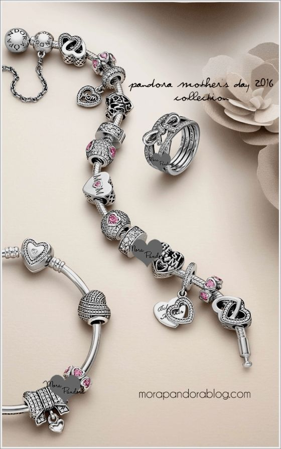 38++ Jewelry stores that carry pandora charms info