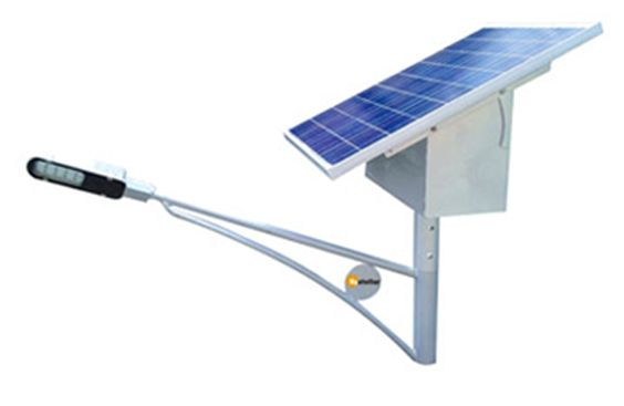 Hatkesh Engineering Solar Lights Are Available In Various Models We Are Offering Street Lights In Led Base As Solar Street Light Solar Panel Cost Street Light
