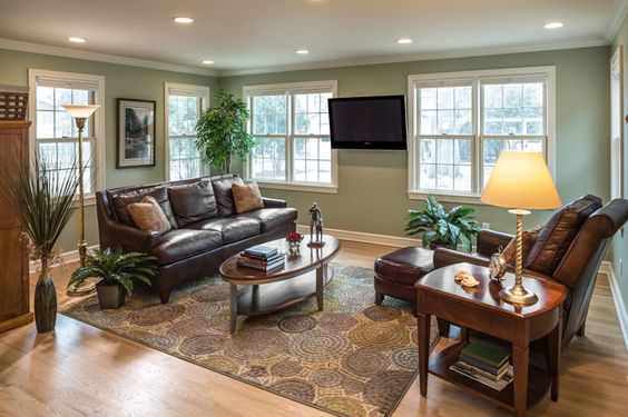 sherwin williams softened green painting tips tricks and creative ideas pinterest green. Black Bedroom Furniture Sets. Home Design Ideas