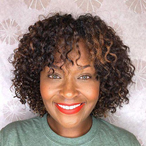 Baltimore Md 21218 410 366 8700 Hello Diasporasalon Com Curly Hair Styles Naturally Curly Hair Styles Natural Hair Styles