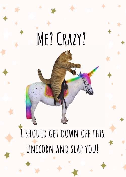 35 Amazing Unicorn Memes Collection Unicorn Memes Unicorn Memes
