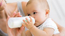 Alimentação do Bebé... A alimentação do bebé é um tópico sobre o qual os pais têm algumas dúvidas. Leia…