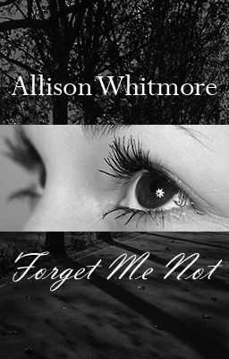 "Read ""Forget Me Not - Book I: When They Were Young"" #wattpad #historical-fiction #historical romance"