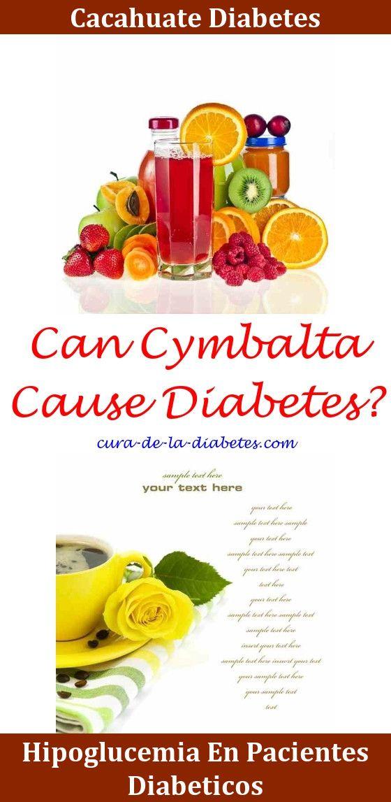 consecuencia de la diabetes wikipedia es