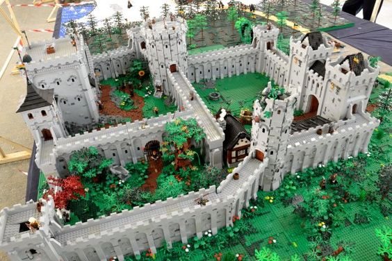 game of thrones minecraft youtube