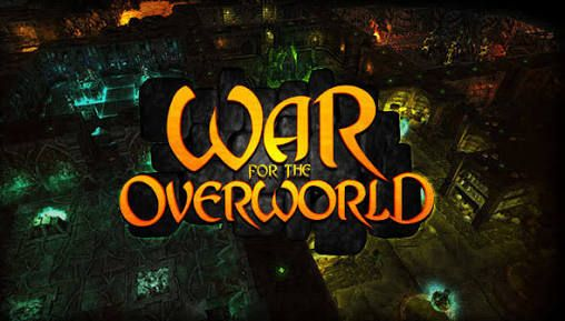 War For The Overworld Cheats Mgw Game Cheats Cheat Codes Guides Video Game Cheats Game Cheats Demo Game