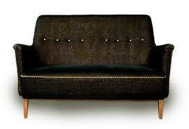 snygg soffa! hittade den på retroprylar.nu