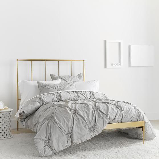 Pin On Bedrooms Ideas