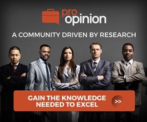 Gana Dinero con ProOpinion #ProOpinion #Ad