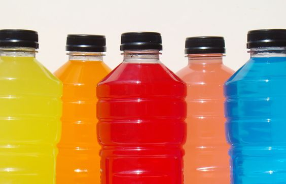 Do You Really Need to Load Up on Electrolytes When You Work Out?