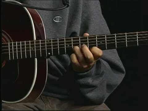 Nickel Dime Blues Acoustic Blues Guitar Lesson Masters Of Delta Blu Blues Guitar Guitar Blues Guitar Lessons