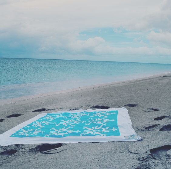 Happiness is a butterfly, which when pursued, is always just beyond your grasp, but which, if you will sit down quietly, may alight upon you. ⚓️ #NathanielHawthorne #happiness #instaquote #monday #mondaymotivation #anchor #anchors #beach #beachsheet #itsthesheet #beachroadlife #beachroaddesigns #preppy #antigua #westindies #gift Thank you for the fan
