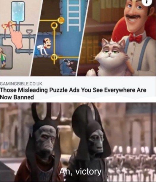 51 Star Wars Prequels Memes That Have The High Ground Prequel Memes Funny Relatable Memes Funny Pictures