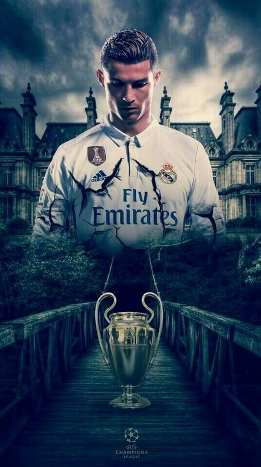 Cr7 Wallpaper Cristiano Ronaldo Wallpapers Ronaldo Madrid Cristiano Ronaldo Portugal