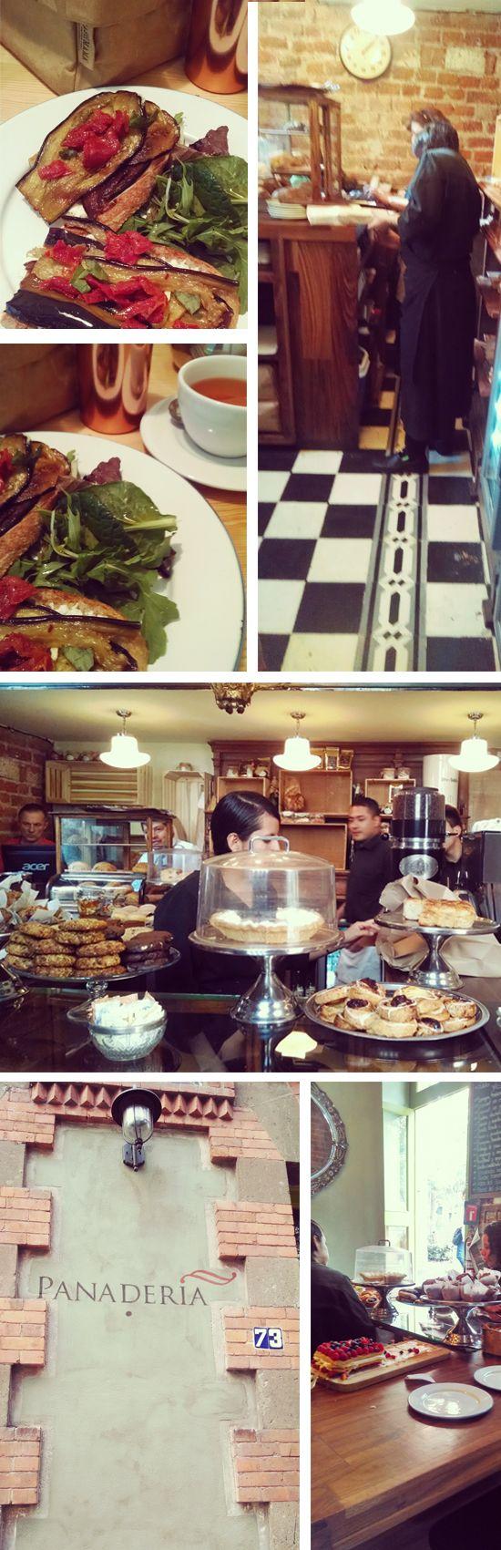 travel mexico city colonia juarez regeneration bars restaurants