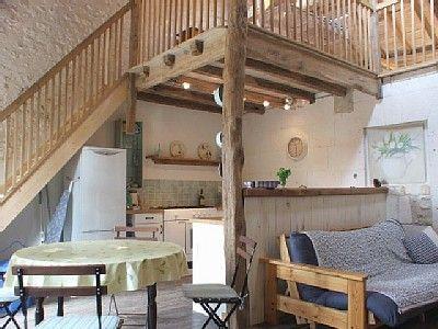 mezzanine: Interior Design, Creative Interiors, Decor Ideas, House Ideas, Home Decor