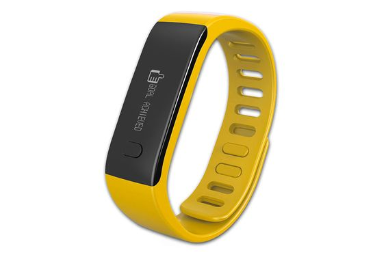 Brand new to Compra: MyKronoz ZeFit - ... Click here to view! http://gardegear.ca/products/mykronoz-zefit-fitness-tracker-smartwatch-yellow?utm_campaign=social_autopilot&utm_source=pin&utm_medium=pin