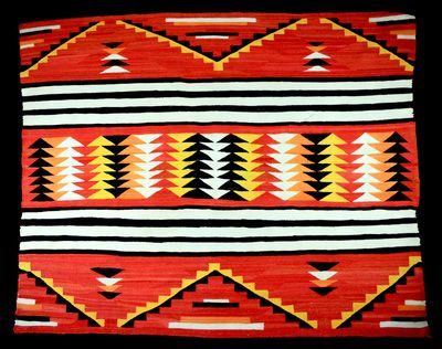 warp me up in this navajo blanket PLEASE