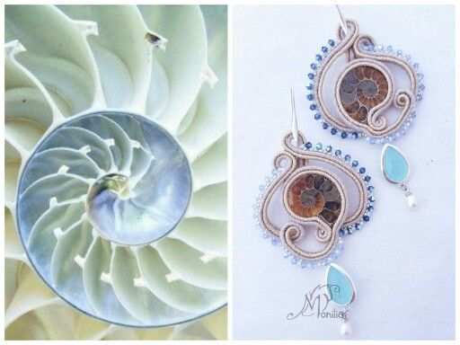 #simonarotaris #soutache: