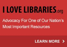 Website American library association