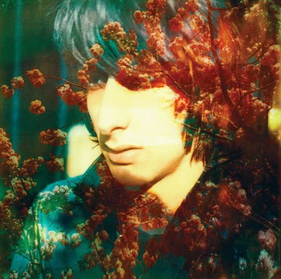 """Overlays are so chill.  """"Neil Krug's amazing Horrors photoshoot http://www.flickr.com/photos/neilkrug/sets/72157626777178785/with/5925141003/"""""""