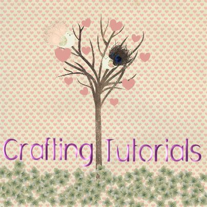 craft tutorials and lessons