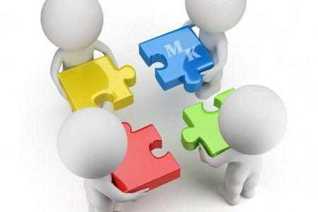 Meeting-Raum Lösungen auch für Ihr Unternehmen!