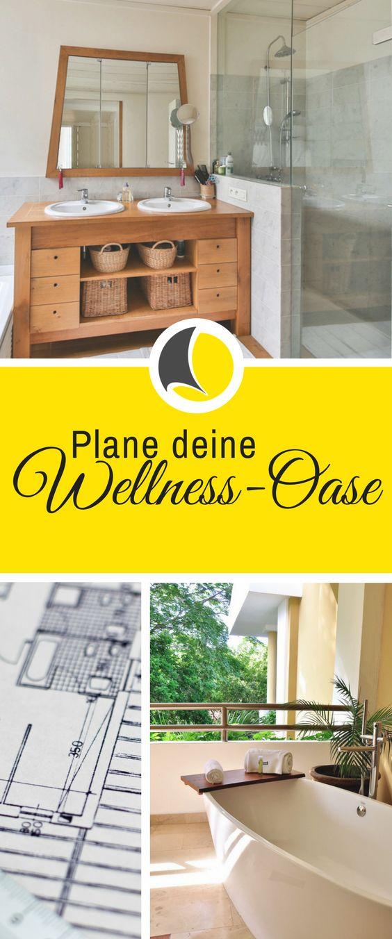 7 besten Online-Planer Bilder auf Pinterest Wohnen, Garten und Ideen - badezimmerplaner online kostenlos