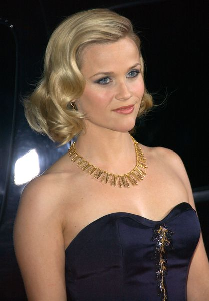 Reese Witherspoon old hollywood