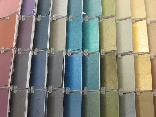 Ralph Lauren Metallic Paint Ralph Lauren Metallic Paint