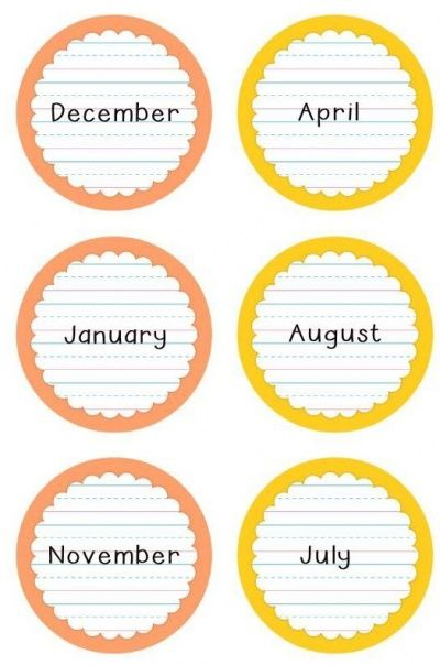 1000+ ideas about What's The Date Today on Pinterest | Date Today, Guy ...