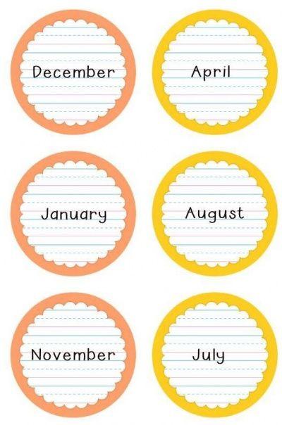 What's the date today? - Ressources pour les enseignants de CM2