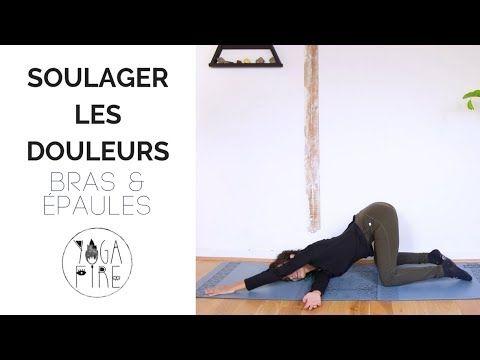 Epingle Par Melina P Sur Pilates En 2020 Yoga Facile Exercices De Yoga Professeur De Yoga