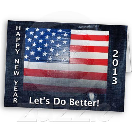 american flag happy veterns day