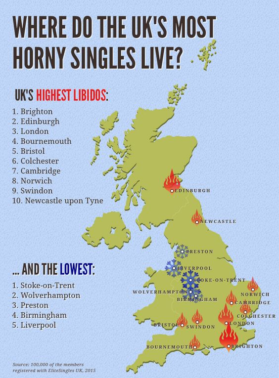 People living in England!!!!!!!!!Does anyone know where i can get...........?