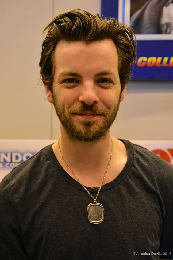 gethin anthony google search a song of ice and fire