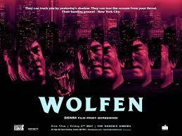 7/24/1981-Wolfen