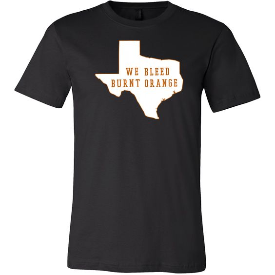 This update men's Texas essential fits like a well-loved favorite, featuring a crew neck, short sleeves and designed with superior combed and ring-spun cotton. Like what you see but need a custom tee email: custom@47stories.com - 100%combed and ring-spun cotton - 4.2 oz and 30 singles View Sizing Chart