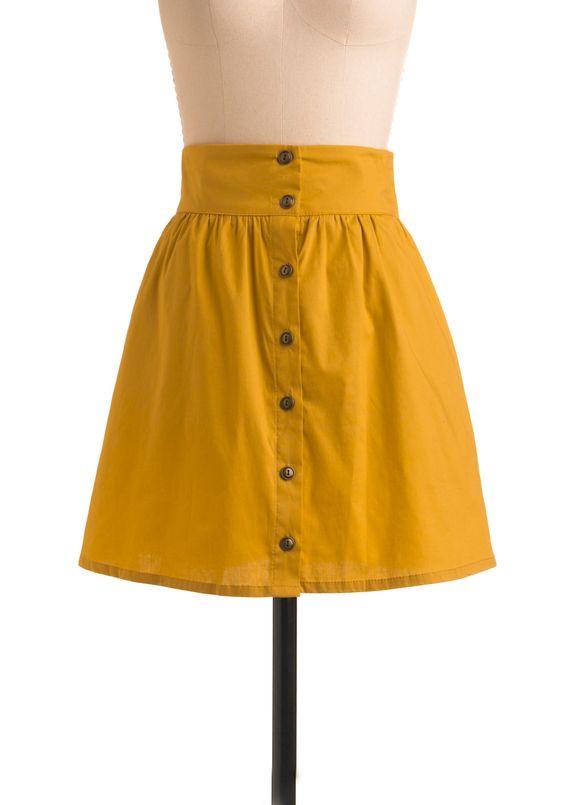 yellow yellow.