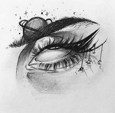 442c3e18efcc54769dbc7d22c80df9bc » Cool Drawings Aesthetic