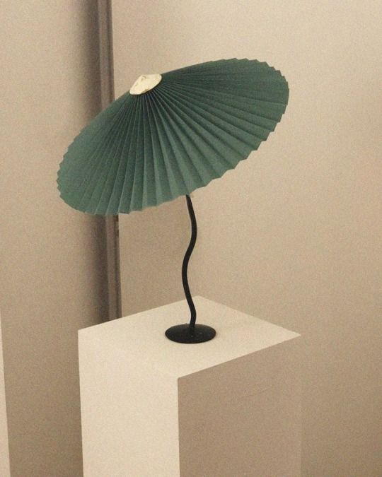 Pin By Orseund Iris On Design Lamp Table Lamp Home Decor