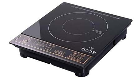 10 Best Electric Cooktops 2020 Consumer Reports Reviews In 2020