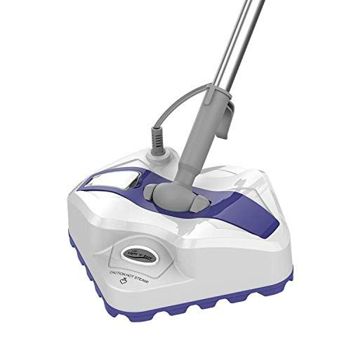 Steam Mop Steam Cleaner With Automatic Steam Control Mops For Floor Cleaning With Excellent Manoeuvrability Floor Cleaner Steam Mop Best Steam Mop